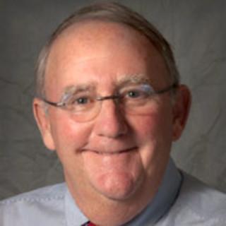 Steven Shelov, MD