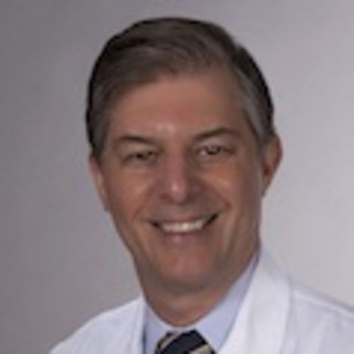James Marquardt, MD