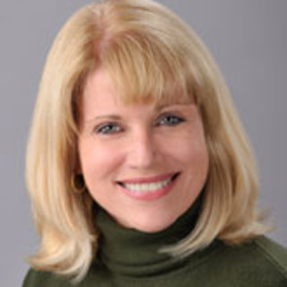 Lea Rayman, MD