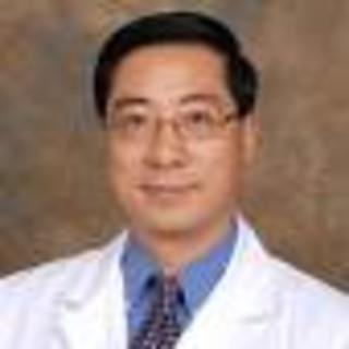 Jiang Wang, MD