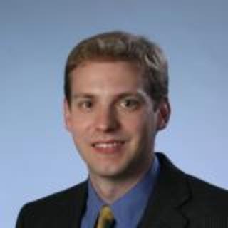 Michael Byers, MD
