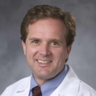 Edward Cooner, MD