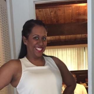 Rebecca Mangali, PA