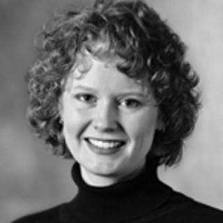 Jennifer Blount, MD