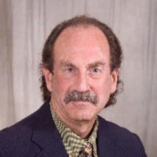 Eric Caine, MD