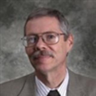 William Ehni, MD