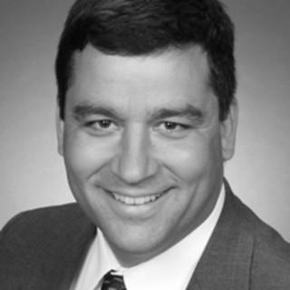 Michael Nemanich, MD