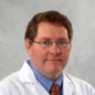 Peter Ennis, MD