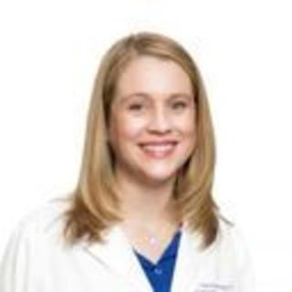 Alison Curtsinger, MD