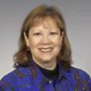 Monica Richter, MD