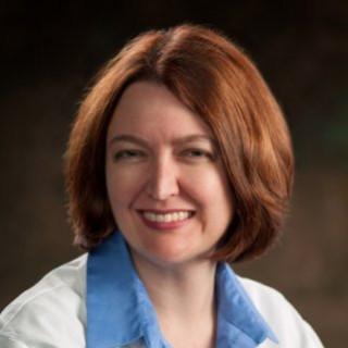 Lisa Wilsford, PA
