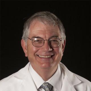 Richard Nicholas, MD