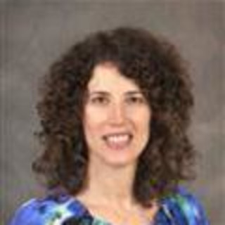 Rita Landman, MD