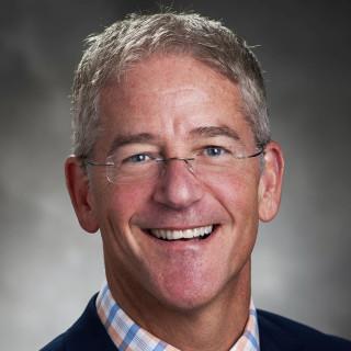 Barry Rosen, MD