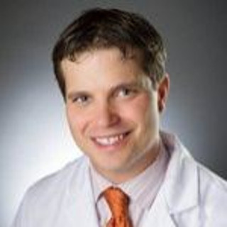 Keith Brenner, MD