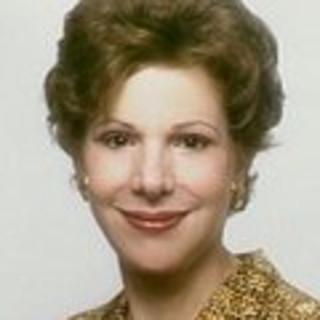 Susan Perlstein, MD