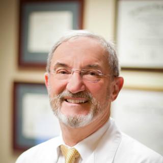 Robert Elder, MD