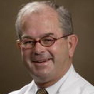 Edward Butler, MD