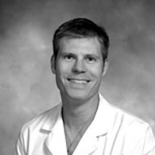 John Rosdeutscher, MD