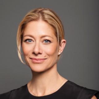 Jennifer Haythe, MD