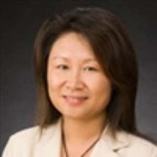 Xiangping Ren, MD
