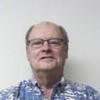 Bruce Hultgren, MD