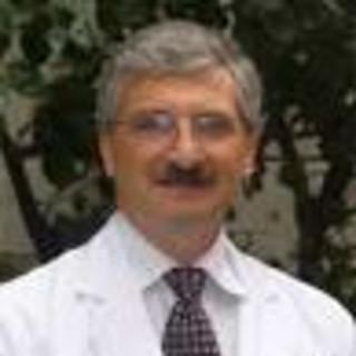 Howard Sofen, MD