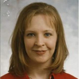 Elizabeth Kuonen, MD