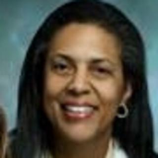 Vera Brown, MD