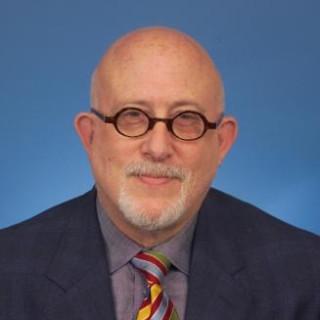 Robert Shimshak, MD