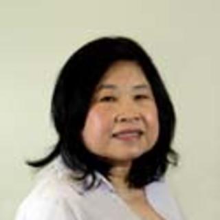 Shirley Villarica, MD