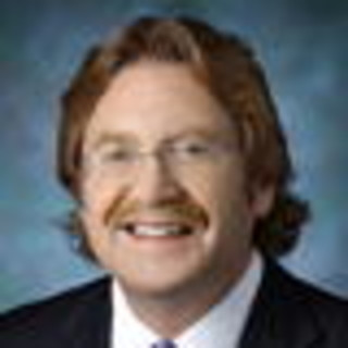 Elliot Fishman, MD