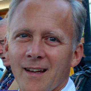Jeffrey Fearon, MD