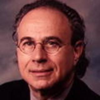 Russell Silverstein, MD