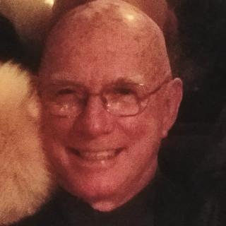 Richard Yow, MD