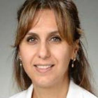 Katrin Youdim, MD