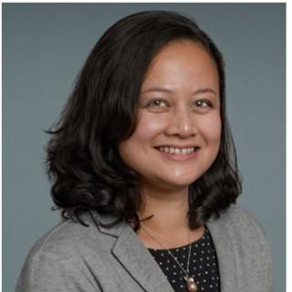 Katrina Bernardo, MD