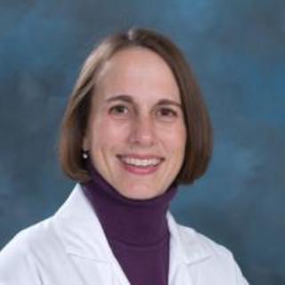 Jennifer Bailit, MD