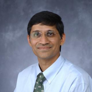 Vinay Vaidya, MD