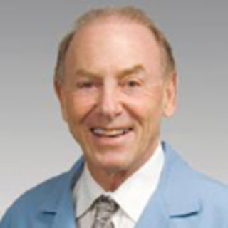 Gerald Bell, MD
