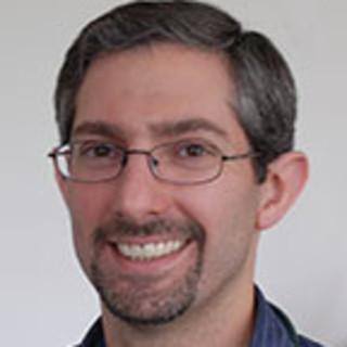Lee Stetzer, MD