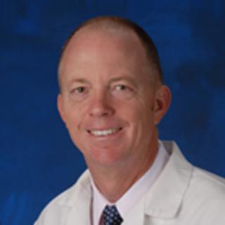 Scott Goodwin, MD