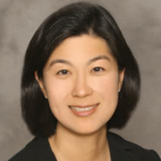 Kiyon Chung, MD