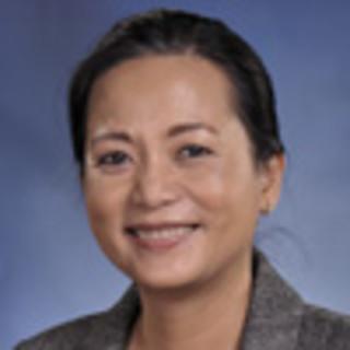 Elizabeth Myint, MD
