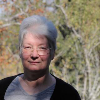 Suzanne Bradley, MD