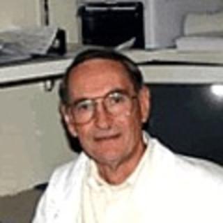 Robert Williams, MD