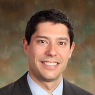 Jason Foerst, MD
