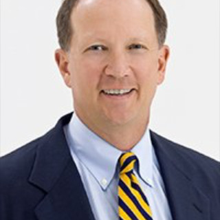 Jeffery Akeson, MD