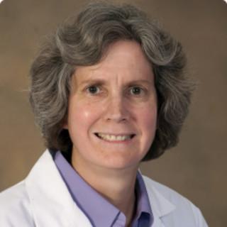 Linda Snyder, MD