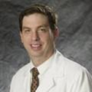 Kevin Fleming, MD
